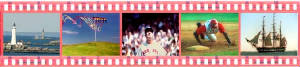 victory_logo_filmstrip_color.jpg